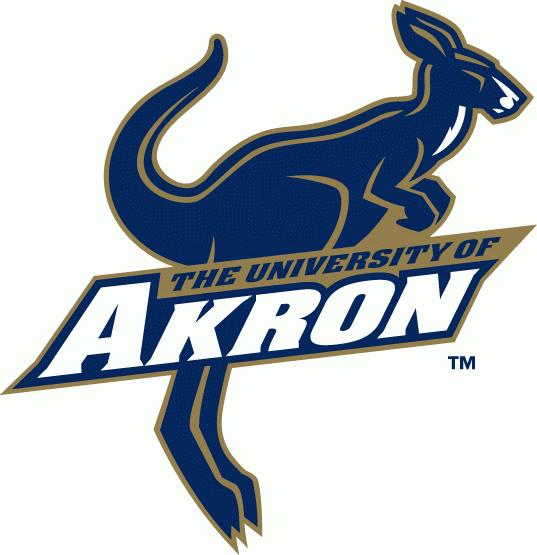 University Of Akron Track And Field And Cross Country. Can I Use My Old Satellite Dish As An Antenna. Mississippi College Grants Balanced Etf Funds. Financial Investment Advisor. Carpet Cleaning In Chula Vista. Child Custody Lawyers In Nashville Tn. Lancaster Auto Accident Lawyer. Kitchen Remodeling Richmond Va. Tips For Selling House Sexual Harassment Work